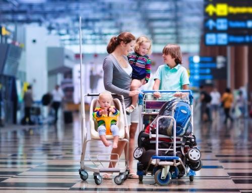 Seguro de Asistencia en Viaje ¿y eso funciona?