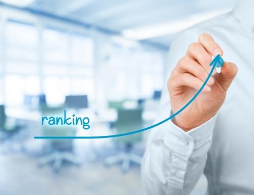 Ranking del Mercado Asegurador al 3er Trimestre de 2017