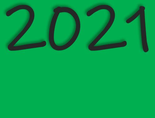 Calendario de Banca y Seguros 2021 (versión digital y para imprimir)